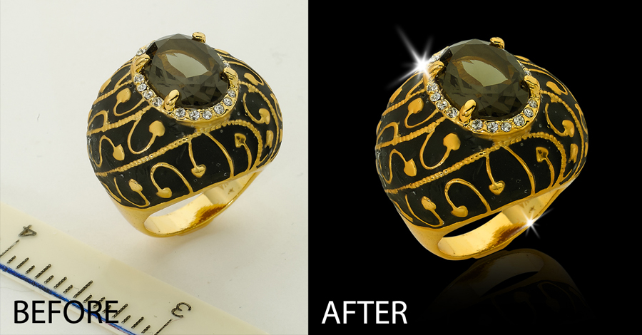 Before&AfterRing.jpg