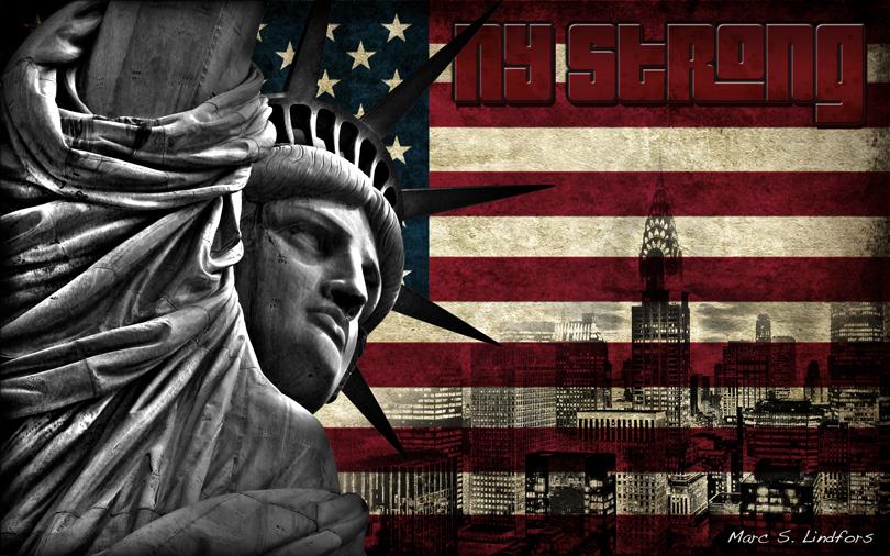 NY_Strong_WEB.jpg