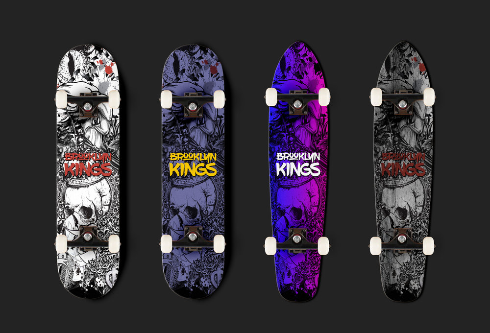 Brooklyn-Kings-Skateboards Mockup.jpg