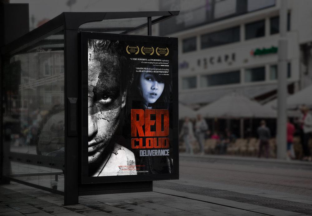 RedCloud-MockUp.jpg