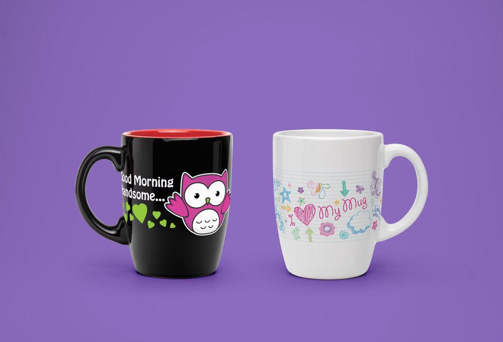 I-Heart-My-Mug-Mockup.jpg