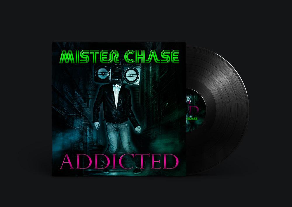 Chase-MockUp.jpg