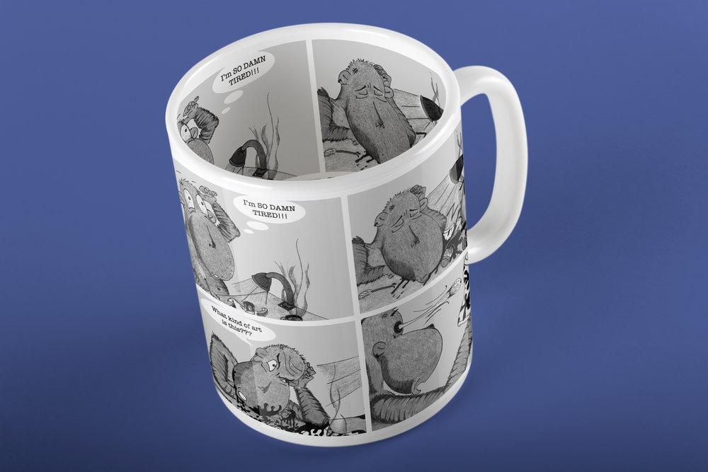 Mockey-Mug.jpg