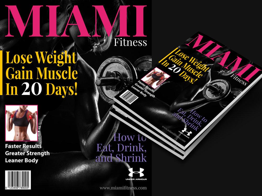 Miami-Fitness-Mockup2.jpg