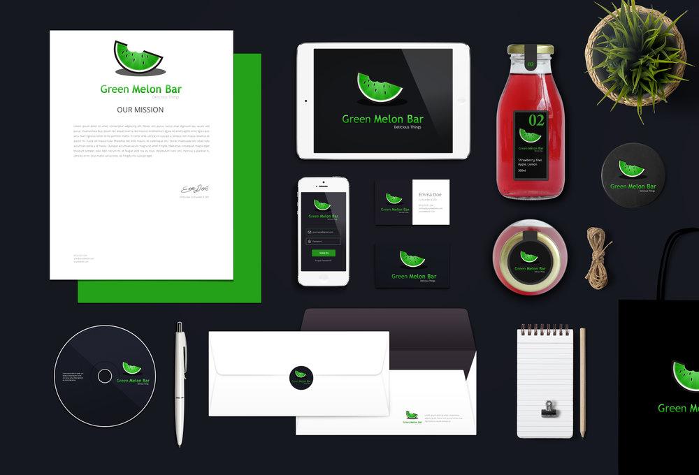 GreenMelonBar-Mockup.jpg