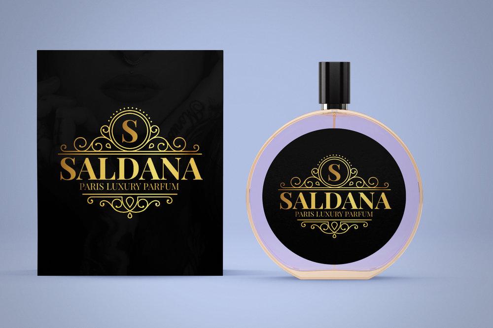 Saldana-Mockup.jpg