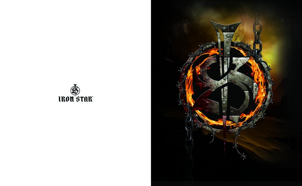 IronStar-Design.jpg