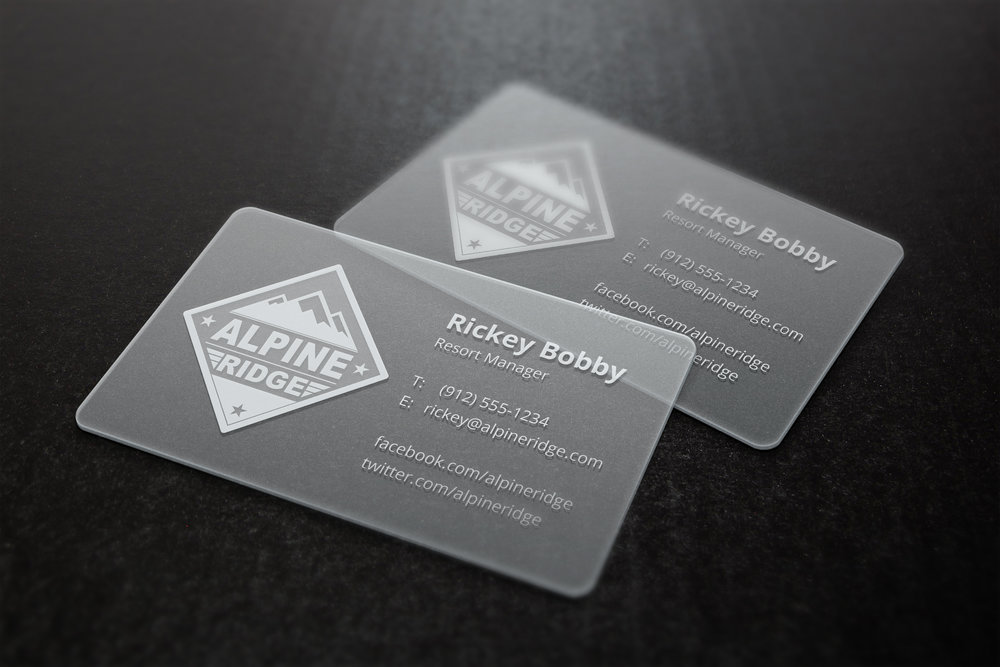 AlpineRidge-BusinessCards-MockUp.jpg