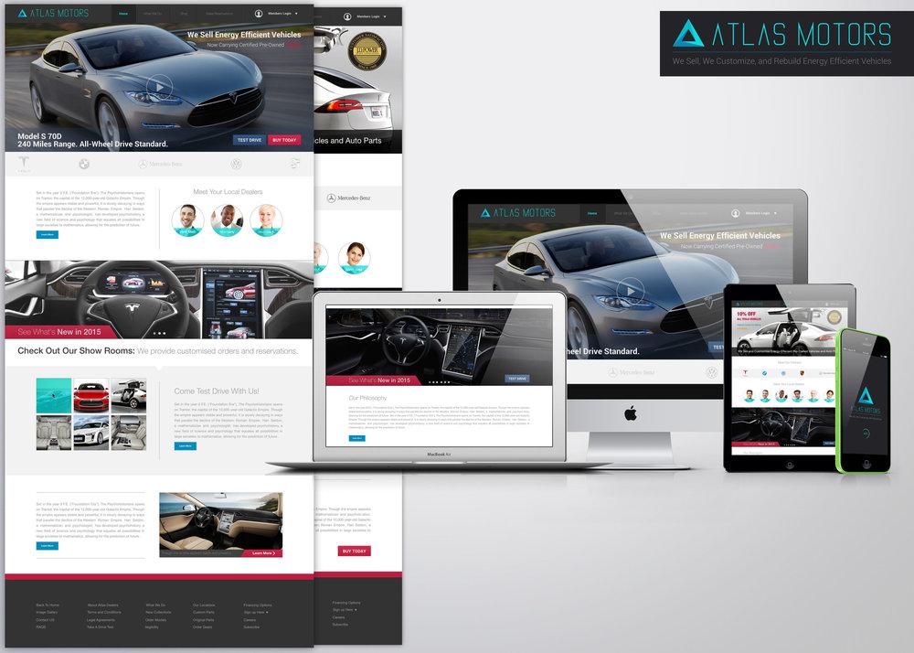 AtlasMotors_Mockup.jpg