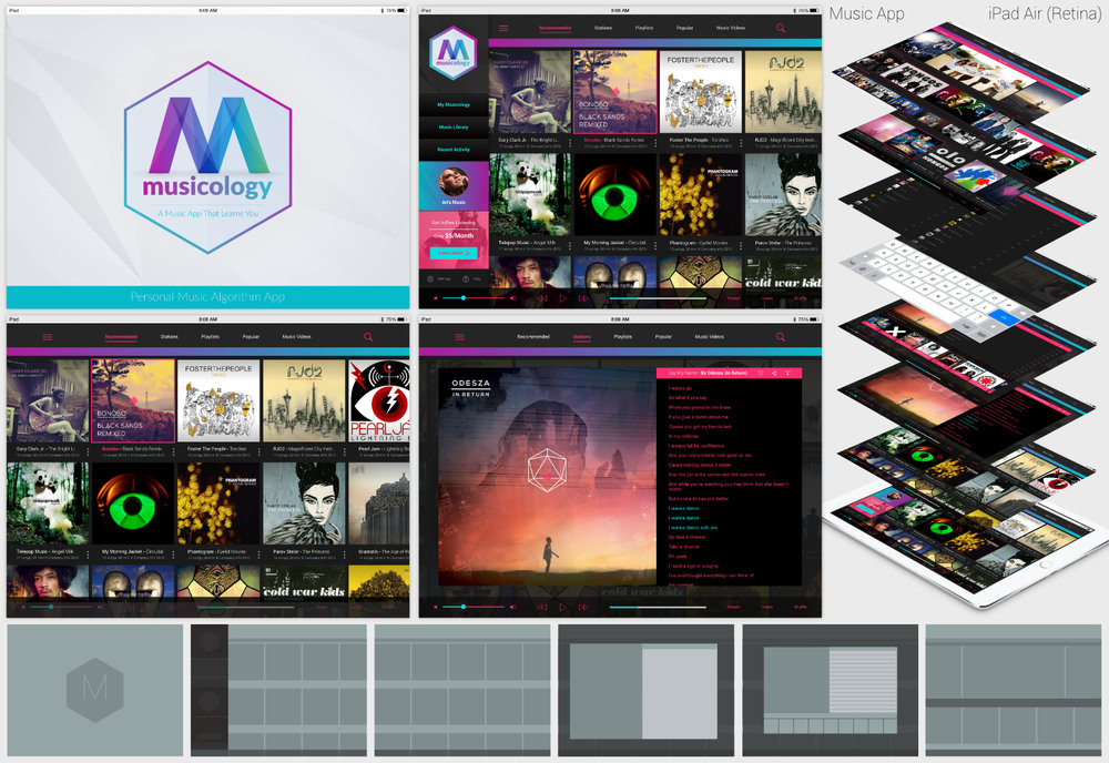 Musicology-MockUp1.jpg