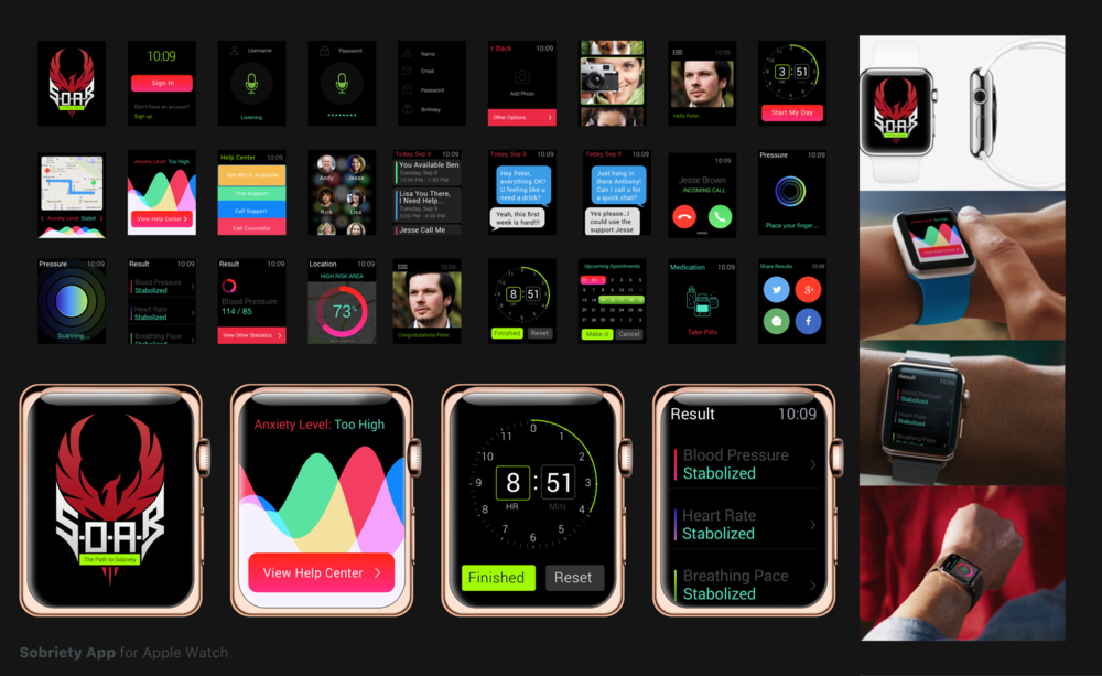 SOAR-App+5.png