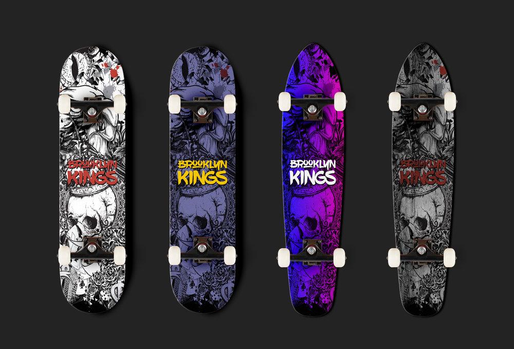Brooklyn-Kings-Skateboards+Mockup.jpg