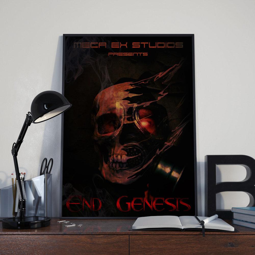 EndGenesis-Mockup.jpg