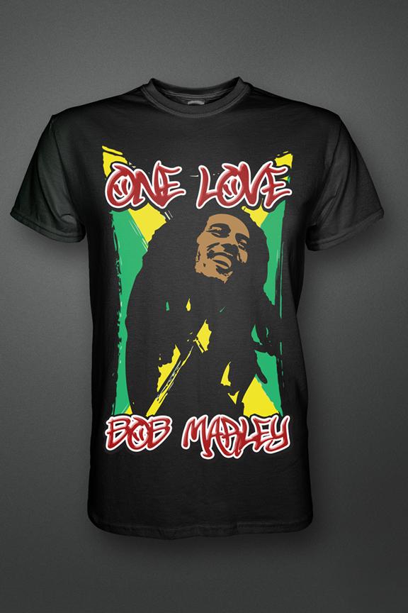 Marley-T_web.jpg