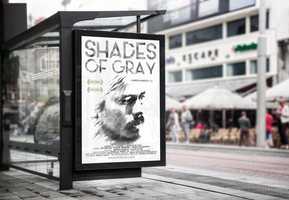 Shades-of-Grey-Mockup.jpg