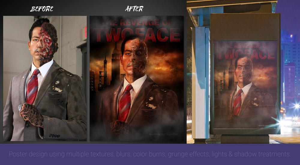 TwoFace_Comparison_Web.jpg