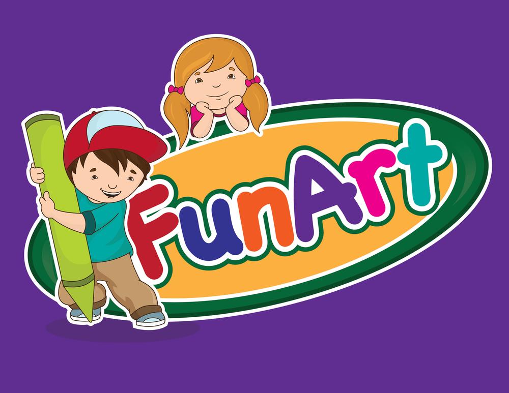FunArtLogo_Final.png