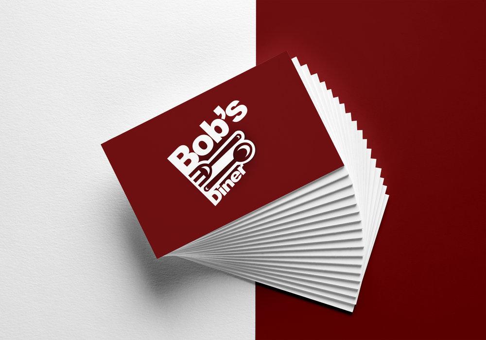 Bobs-Diner-Mockup.jpg