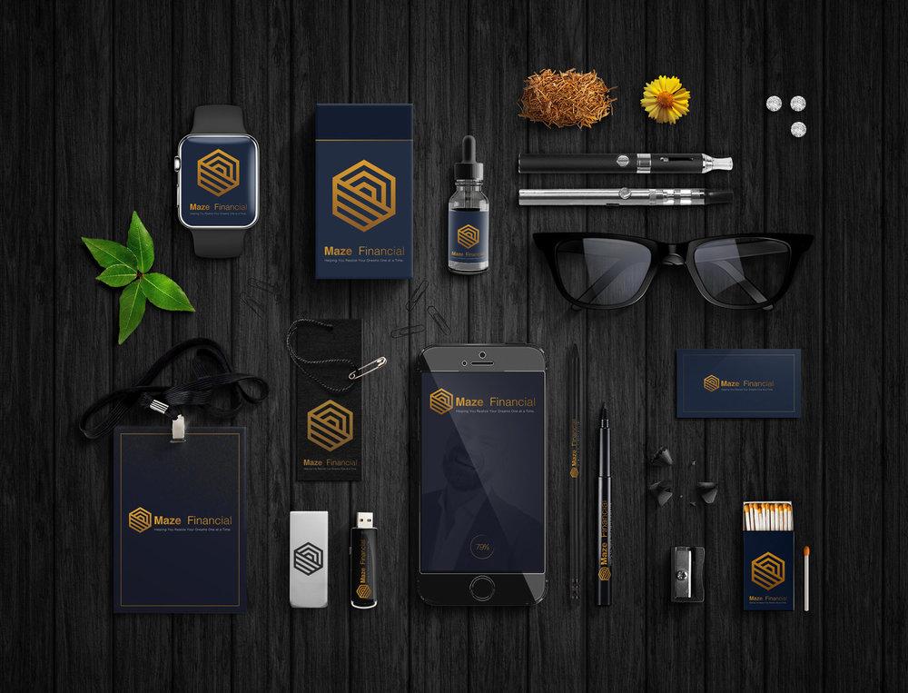 Maze-Financial-Brand-Mockup.jpg