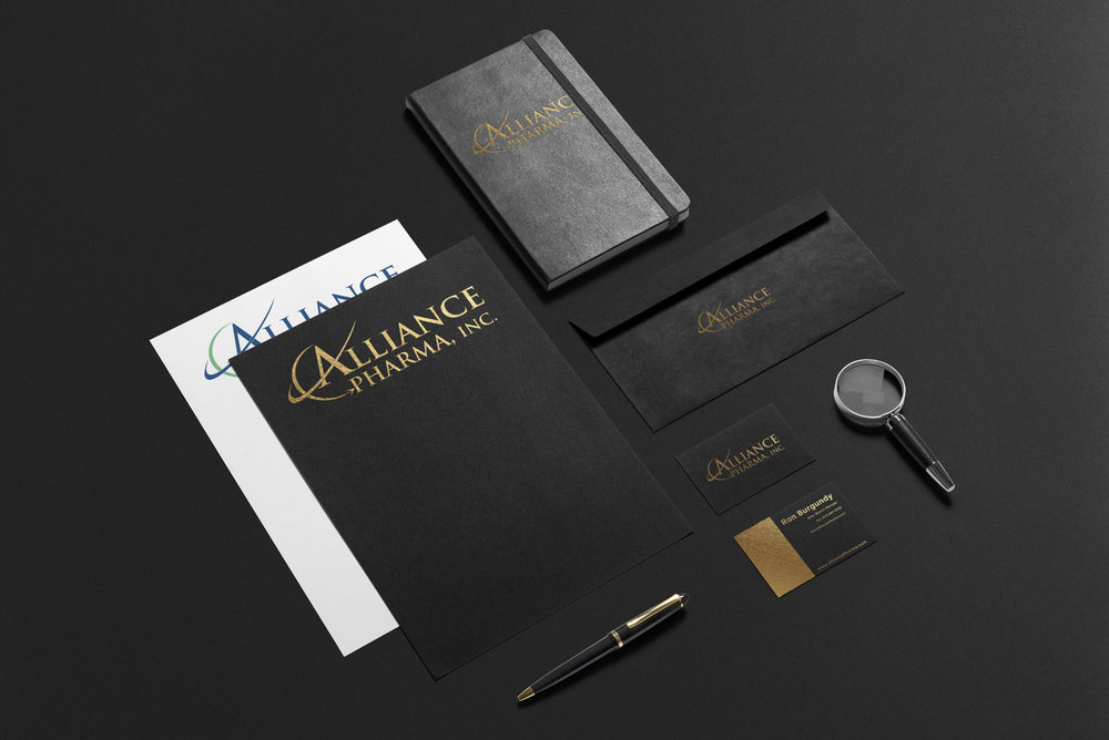 AlliancePharma-Mockup1.jpg