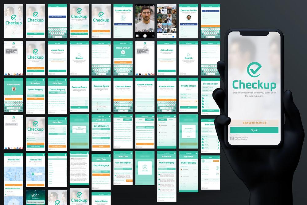 CheckUp-App-Portfolio-3.jpg