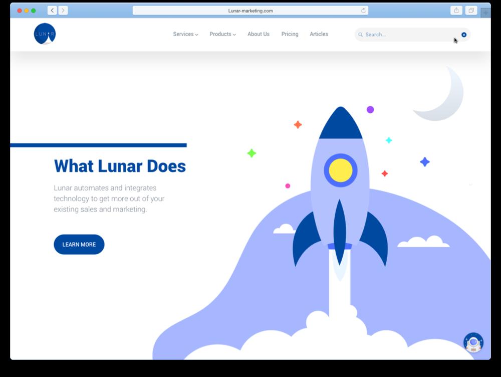 Safari Browser Copy 6.png