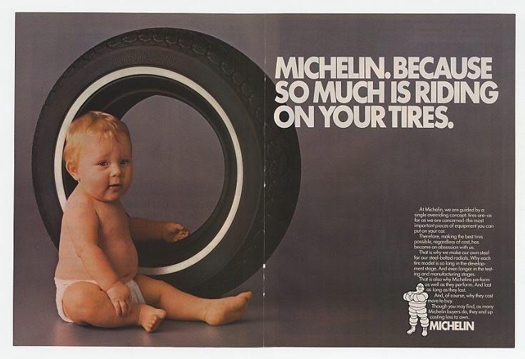Michelin Tires.jpg