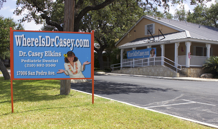 DrCasey Small Billboard.jpg