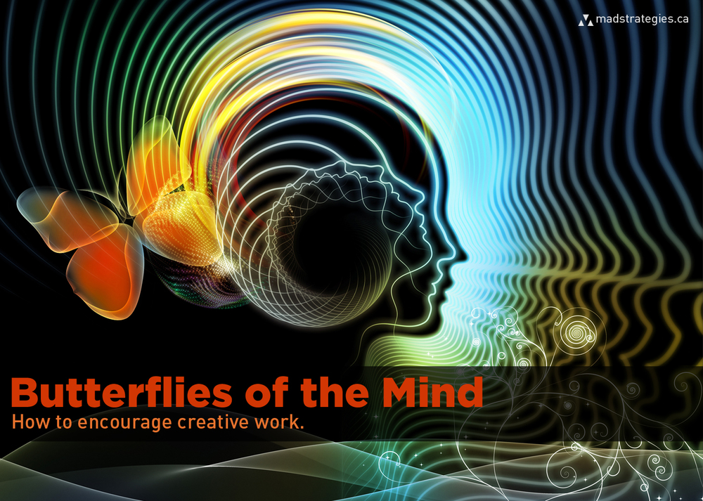 Perspectives of Human Mind