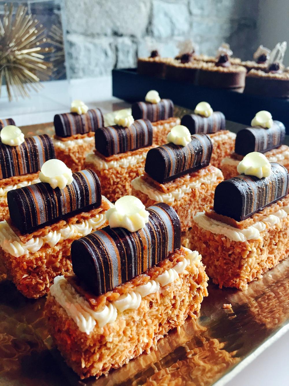 Dessert7.jpg