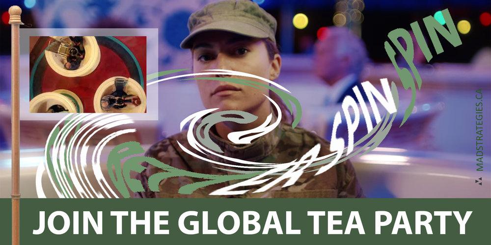 Teacup Blog.jpg