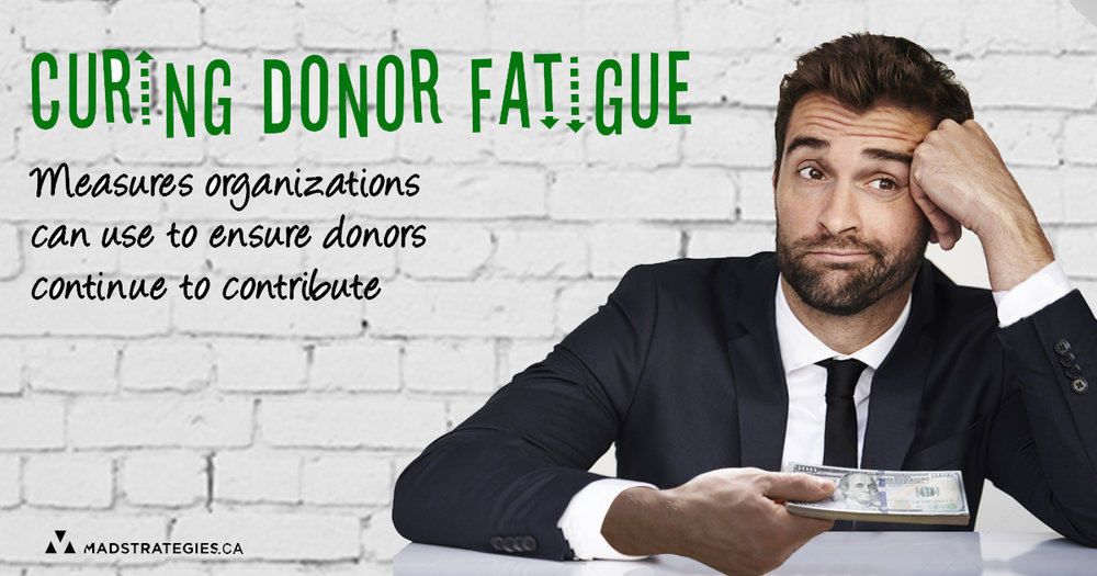donor_fatigue_1_final.jpg