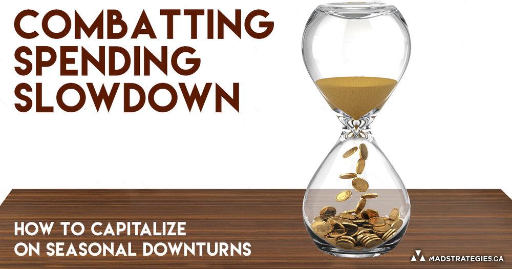 spending_dowturn.jpg