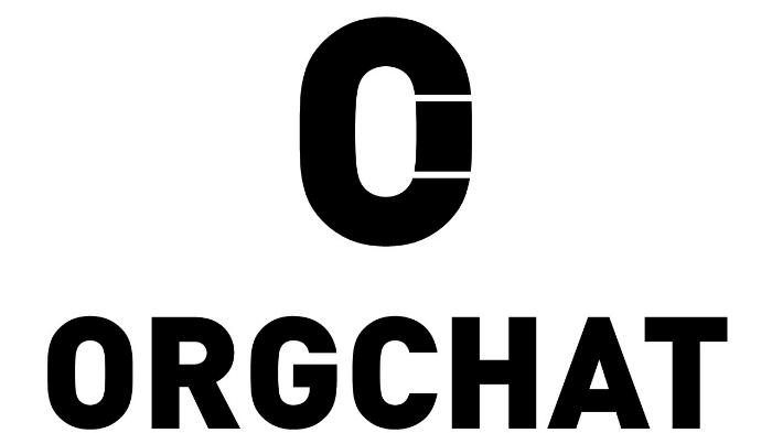 ORGCHAT logo.jpg