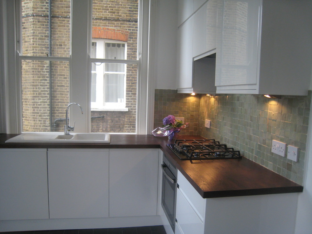 36 Elgin - Kitchen side window finished.JPG