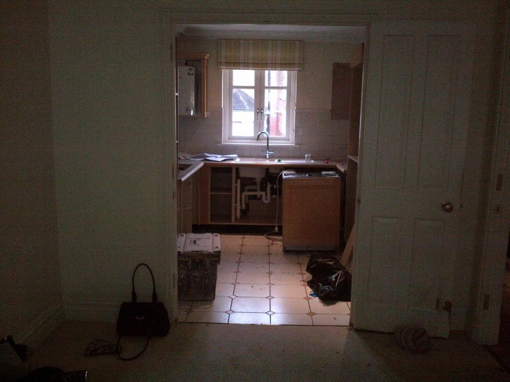 45 Denton - Kitchen before.jpg