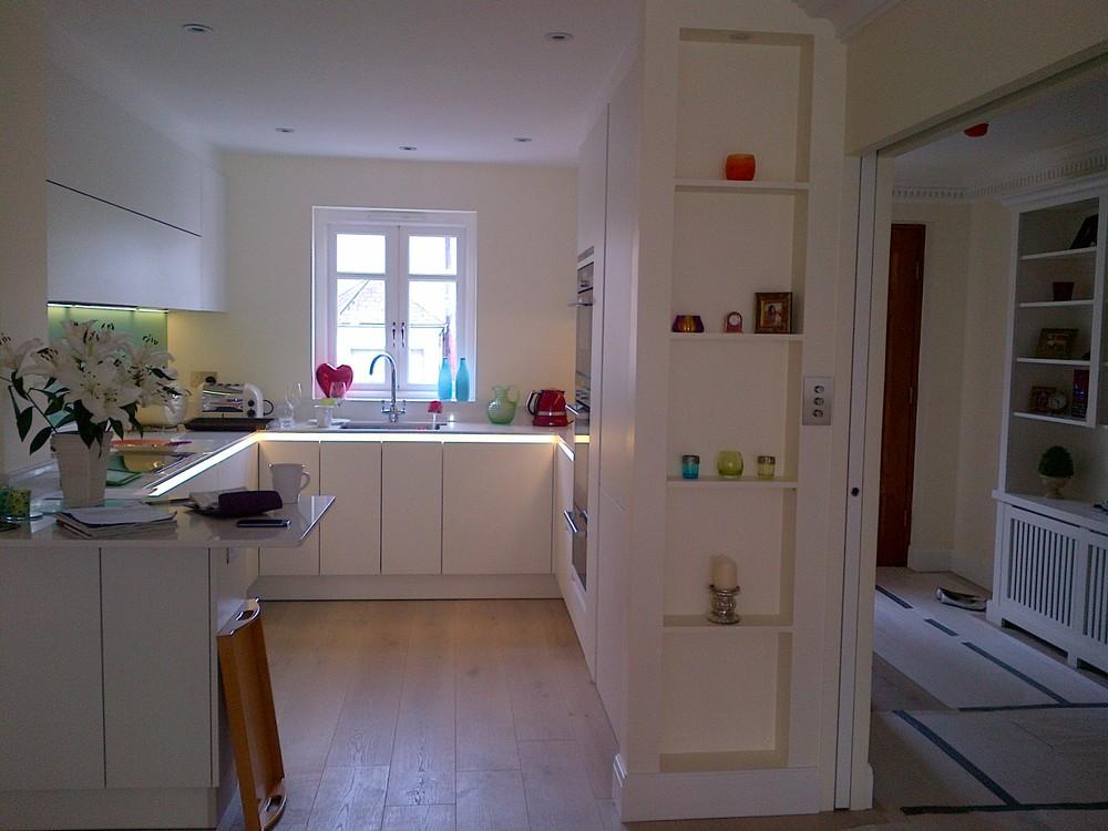 45 Denton - Kitchen finished.jpg