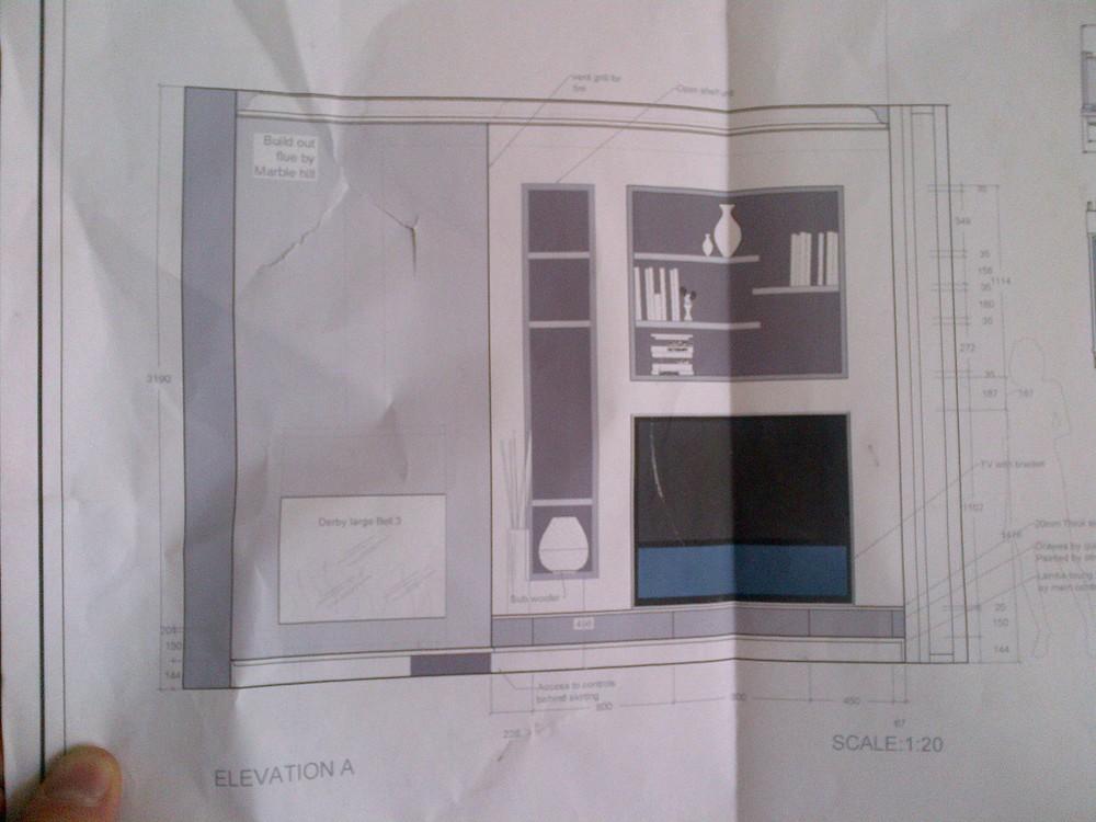 45 Denton - Living Plan on paper.jpg