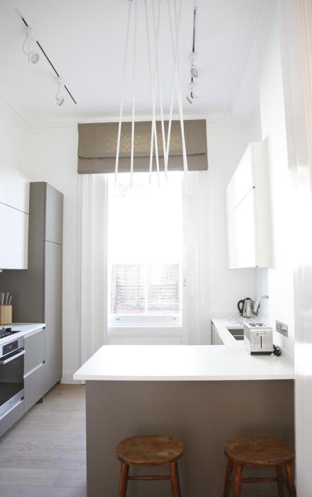 OBR - Kitchen now.jpg