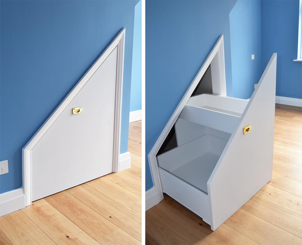 Bespoke Carpentry - Storage Solution.jpg
