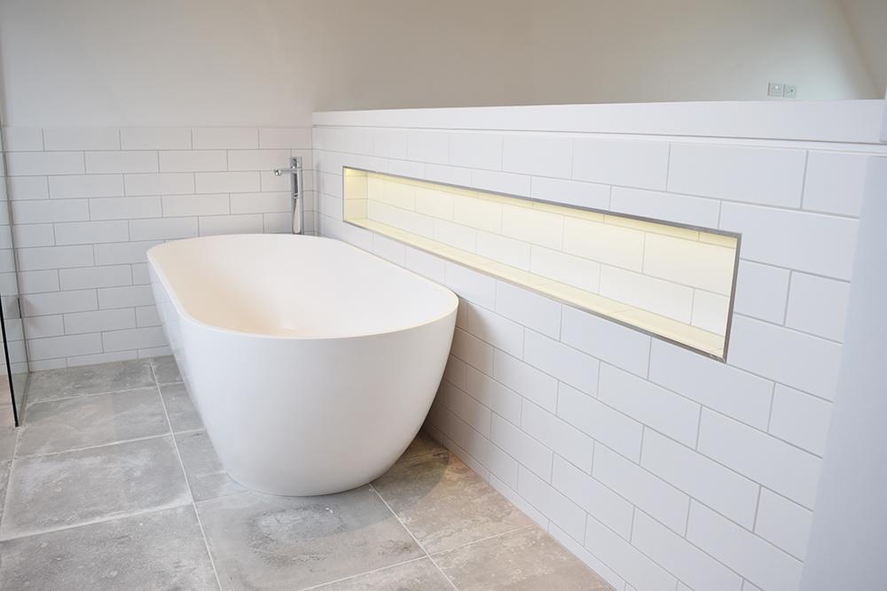 Loft Conversion - Bath wide side lighting - resized.jpg