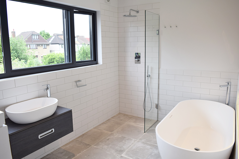 Loft Conversion - Bathroom wide angle features - resized.jpg