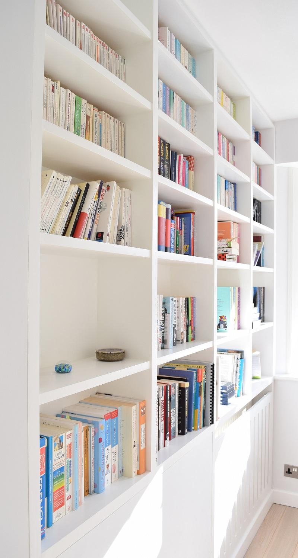 Book Shelf 2- resize.jpg