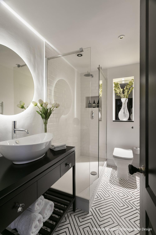 Shanade McAllister-Fisher - Tiptoe Builders - Bathroom.jpg