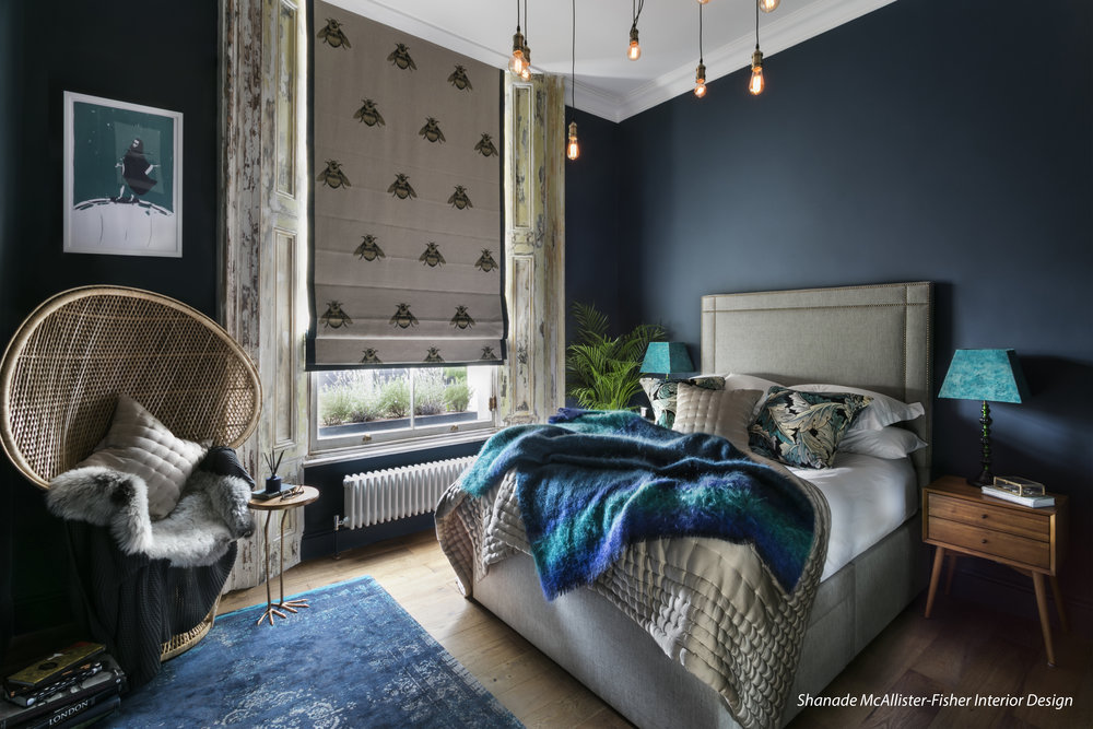 Shanade McAllister-Fisher - Tiptoe Builders - Bedroom.jpg