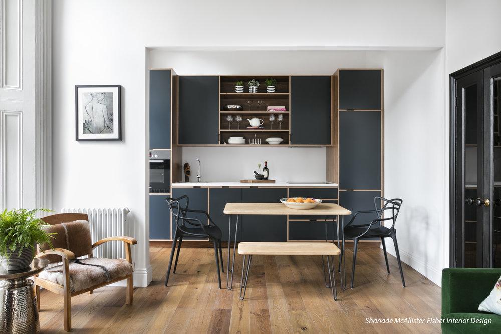 Shanade McAllister-Fisher - Tiptoe Builders - Kitchen.jpg
