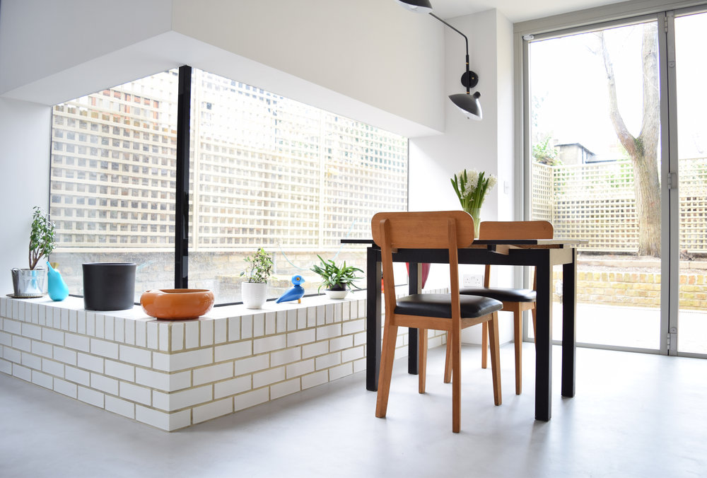 Glazed Brick Seating Area.jpg
