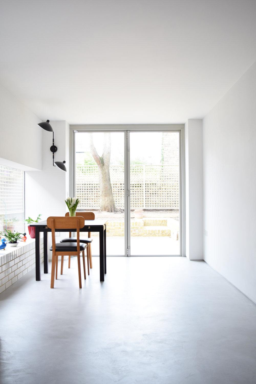 Kitchen Garden Door.jpg