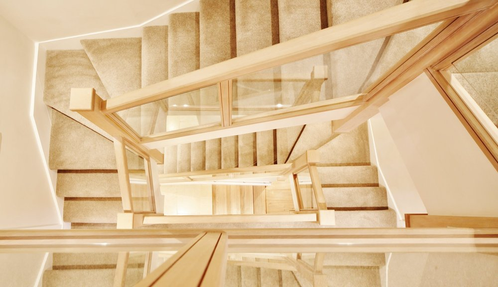 Tiptoe_Carpentry_Stairs
