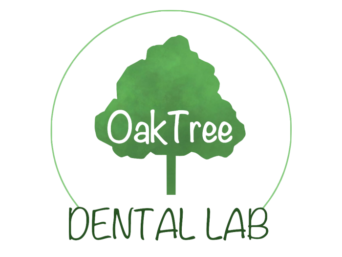 OaktreeLogo for website.png